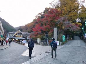 高尾山の登山用品はトレファクスポーツ多摩南大沢店におまかせください。