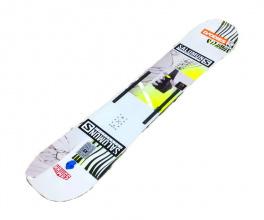 スキー・スノーボード大量入荷!人気のモデルから近年モデルまで幅広く御座います!