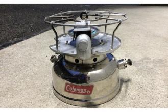 【コールマン買取】スピードマスター500カナダ製入荷!ヴィンテージアイテムお買取いたします!