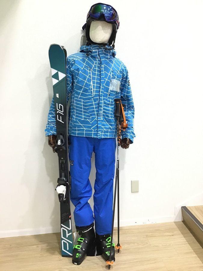 スキー用品のスノーボード用品