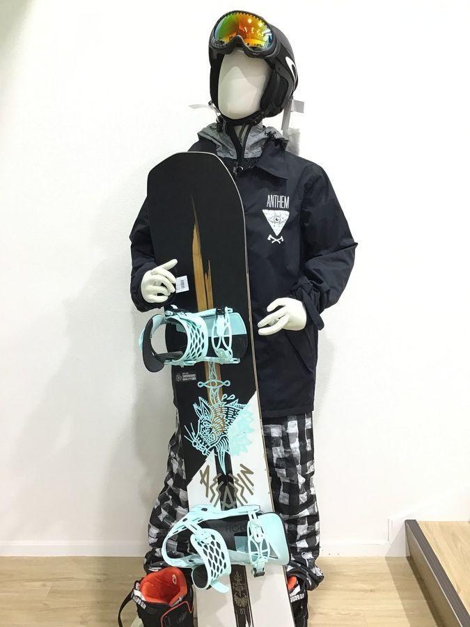 スキー 八王子 多摩のスノーボード 八王子 多摩