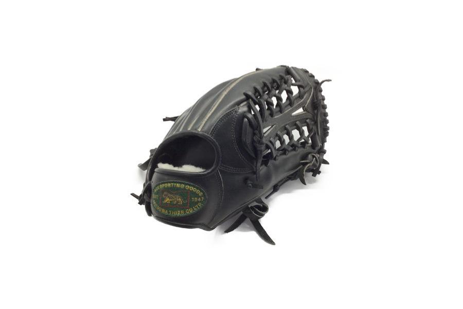 グローブの八王子 野球用品