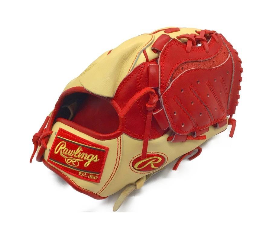 八王子 野球用品