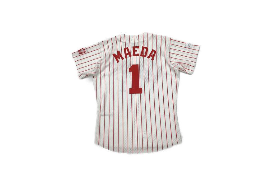 野球ユニフォーム 買取 の八王子 野球用品