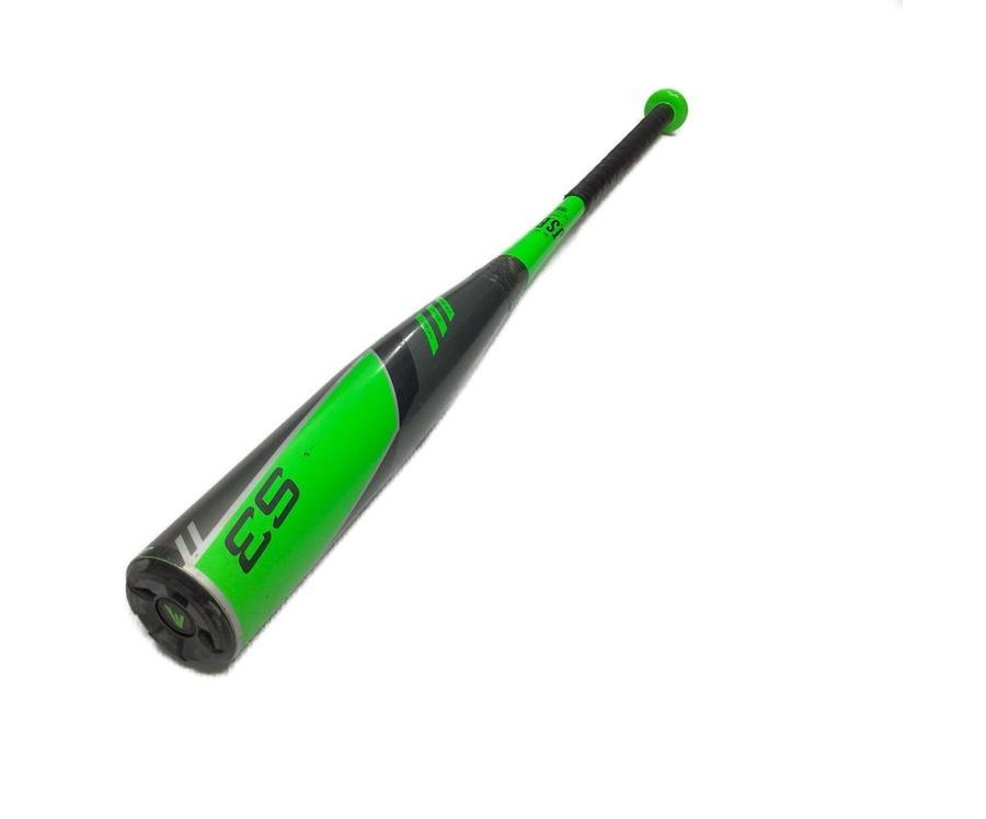 野球バット 買取 の八王子 野球用品