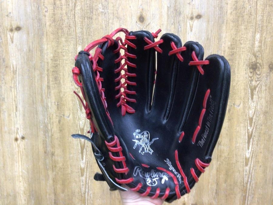 ローリングス の八王子 野球用品