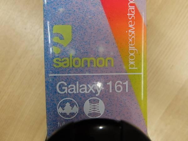 【トレファクスポーツ】SALOMON(サロモン)スキー板2011-2012年モデル買取入荷!!