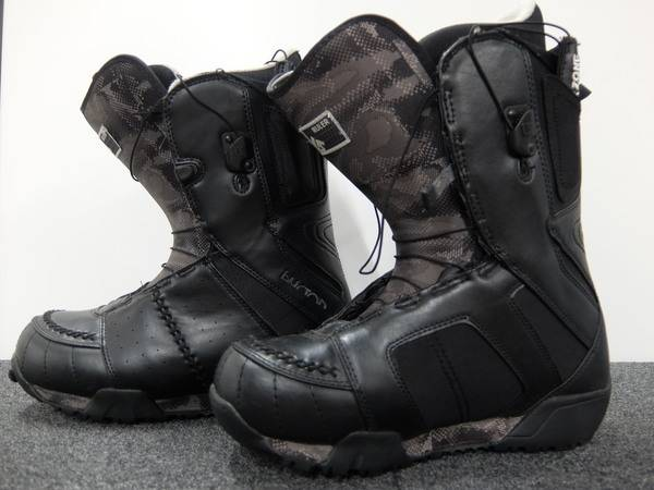 【トレファクスポーツ】BURTON(バートン)のSPEED ZONE(スピードゾーン)ブーツの買取を強化中!!