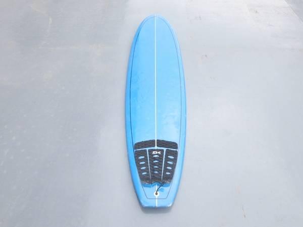 【TFスポーツ】今年はサーフィンに挑戦しませんか?