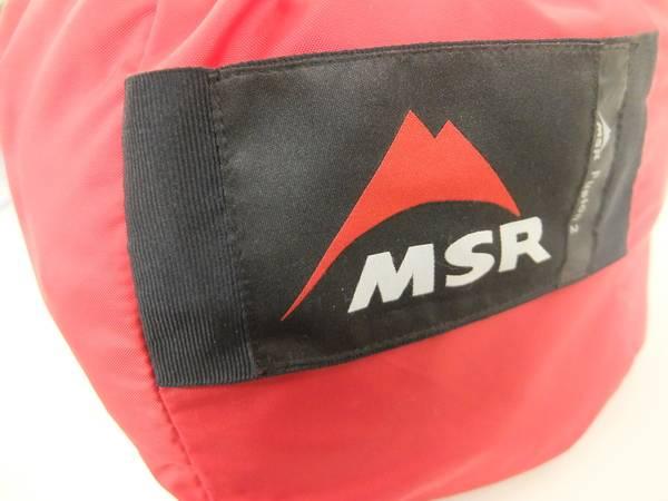 【TFスポーツ】MSRの名作!Fusion(フュージョン)!