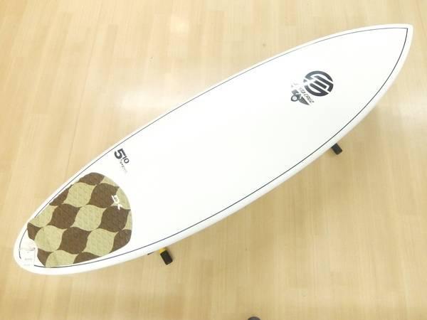 【TFスポーツ】ショートボード♪長く愛用したい方にオススメ♪