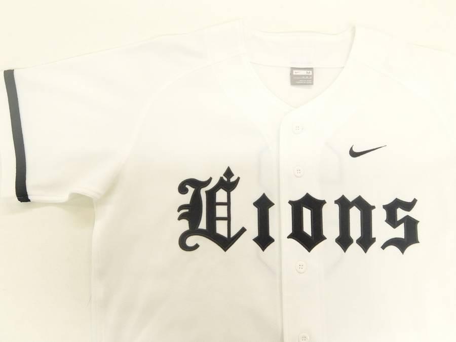 【TFスポーツ】西鉄黄金期クラシック・ライオンズ、背番号3。