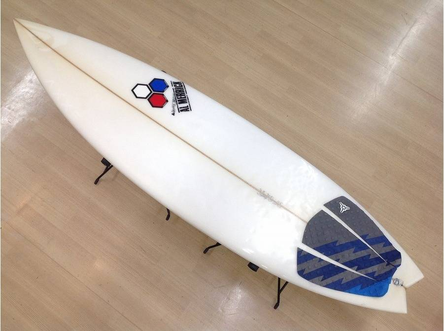 【TFスポーツ青葉台店】サーフボード一部お値下げしました!【中古サーフボード・中古ショートボード】