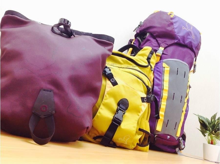 【TFスポーツ青葉台店】デイナのバッグがお買い得!知る人ぞ知るデイナのバッグシリーズ!