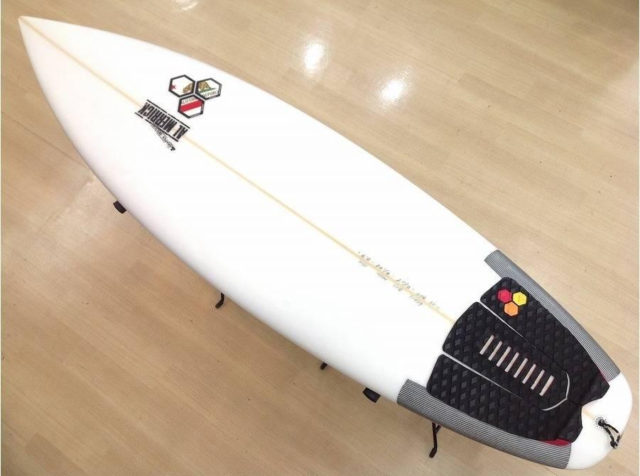 【TFスポーツ青葉台店】ダンプスターダイバー入荷!テイクオフが速い、小波でも楽しみたい方必見!