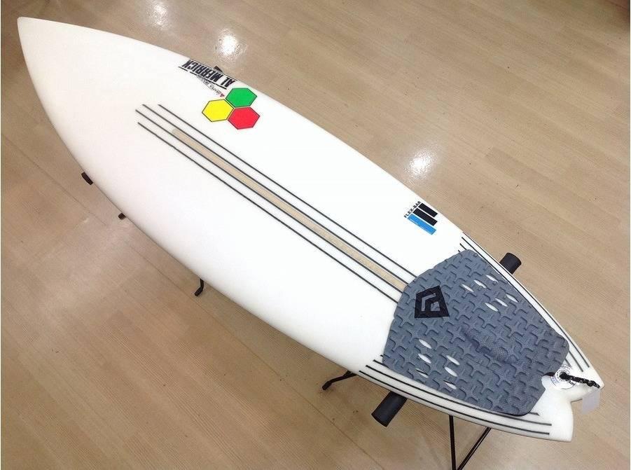 【TFスポーツ青葉台店】程度良好!!アルメリック・ロケット9入荷!!