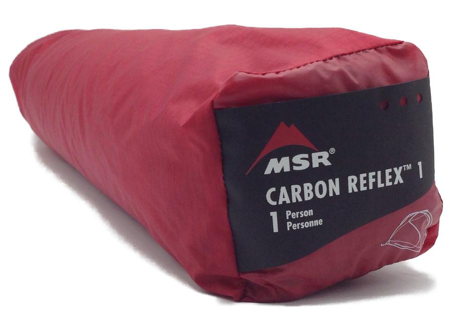MSRカーボンリフレックス1美品ございます!