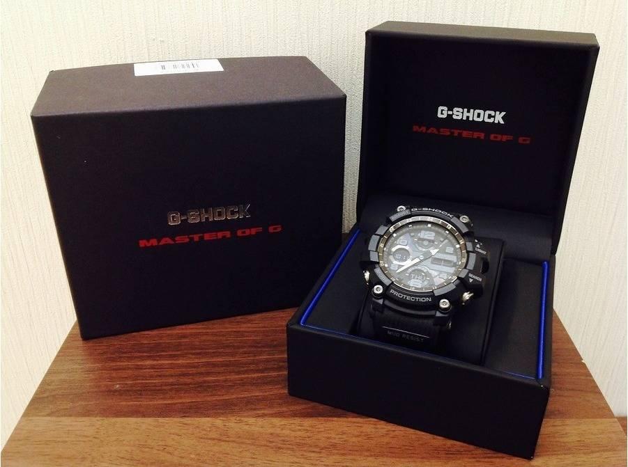 「腕時計の腕時計 」