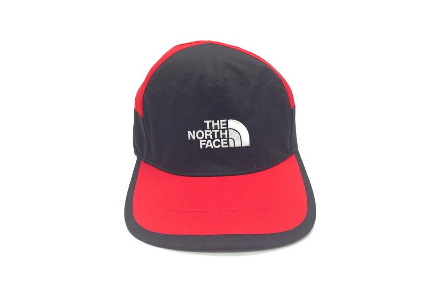 「メンズファッションの帽子 」