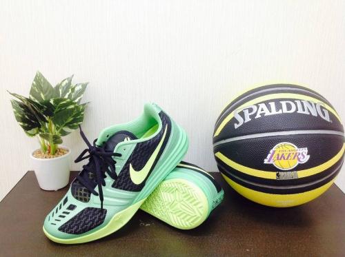 スポーツ用品の中古スポーツ用品