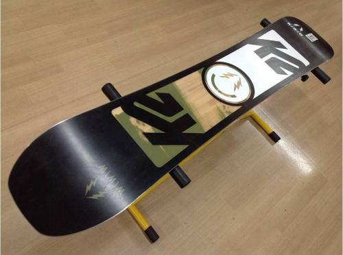 中古スノーボードの中古 買取 スキー 横浜 東京 町田 川崎 湘南 神奈川