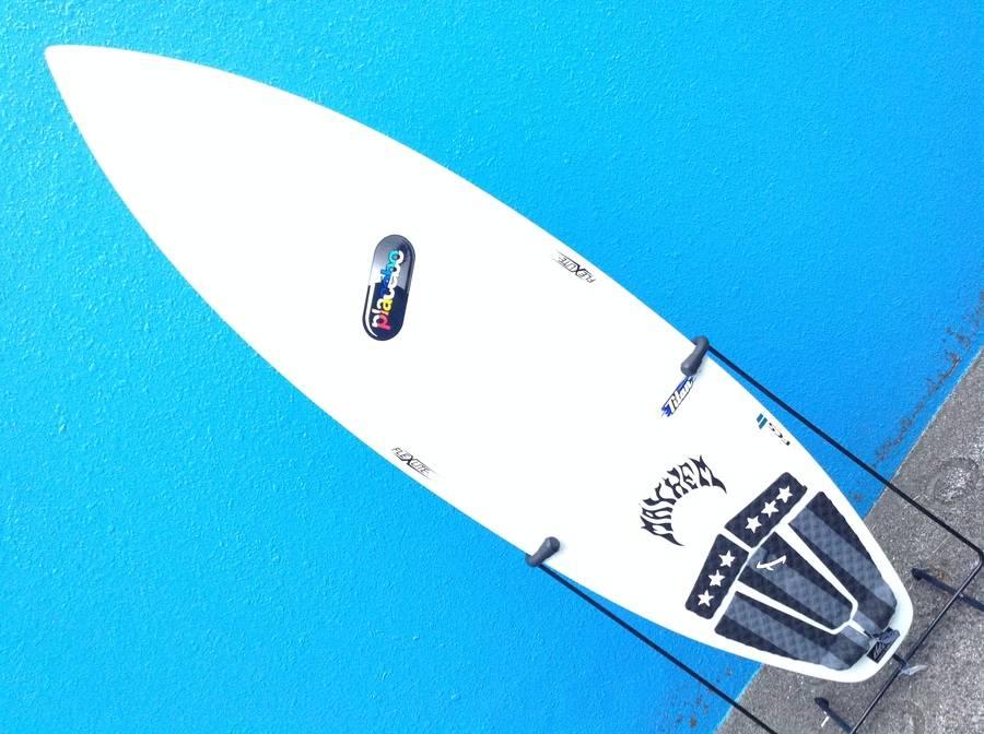サーフィンのスポーツ・アウトドア