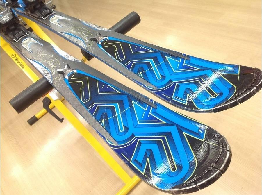 中古スキーの中古 買取 スキー 横浜 東京 町田 川崎 湘南 神奈川