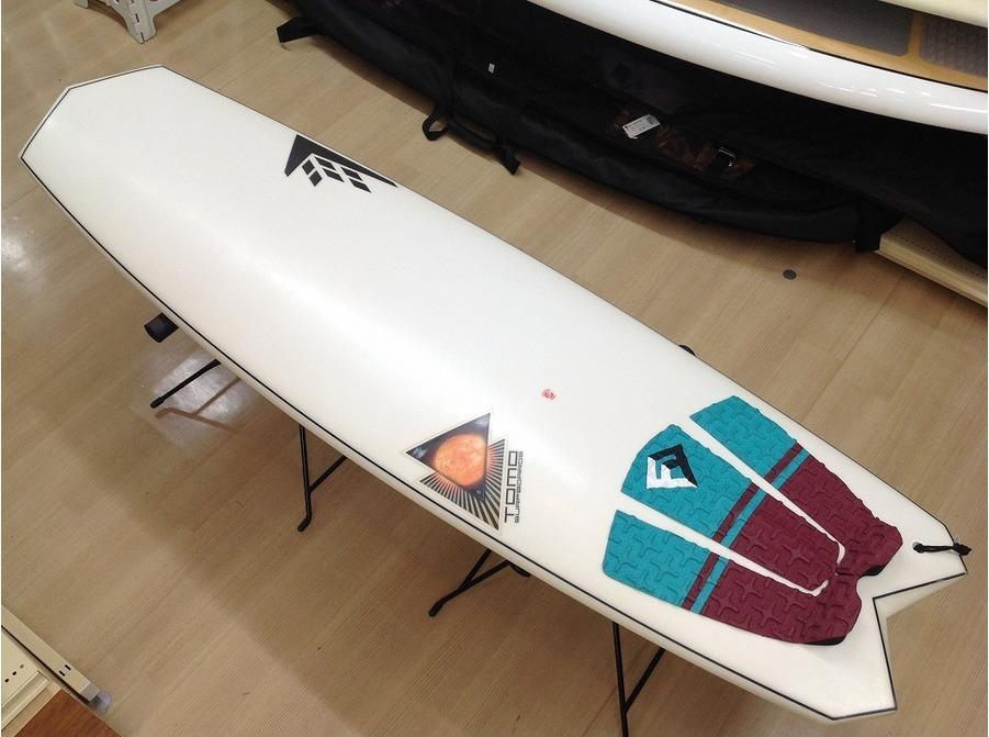 サーフボードのSALE