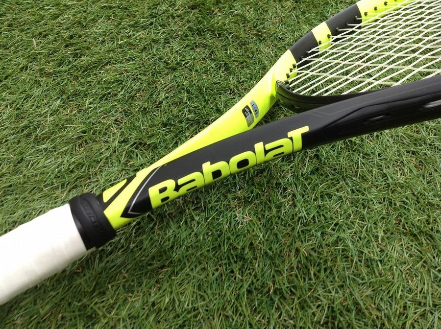 トレーニング用品のテニス