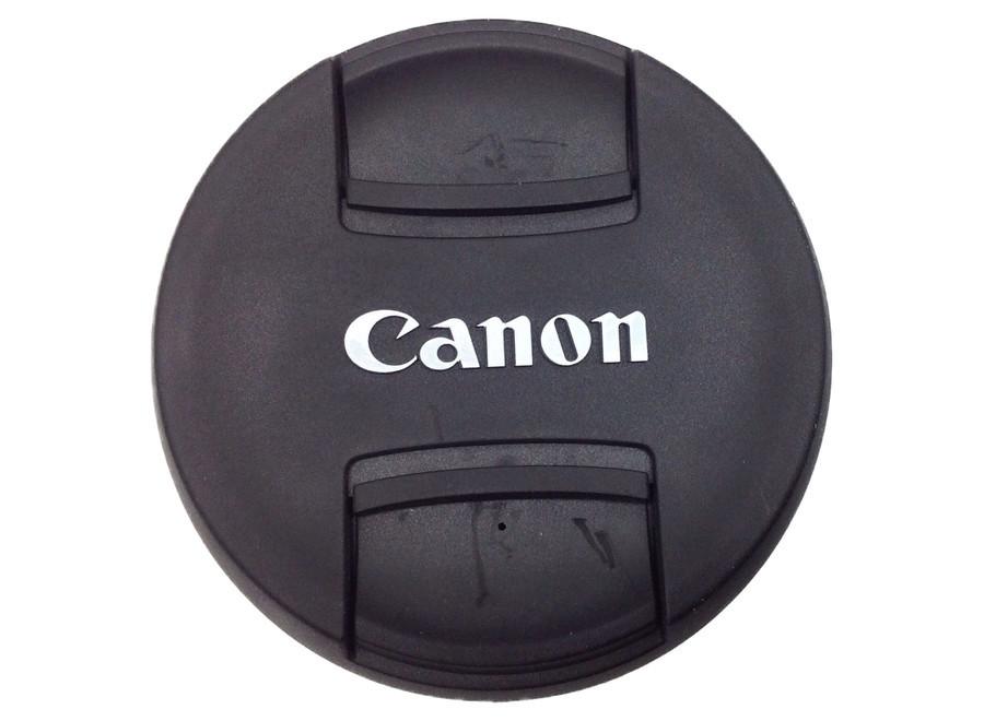 CANONのキャノン