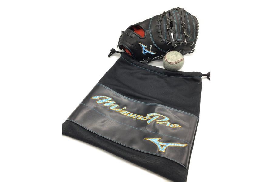 グローブの野球用品