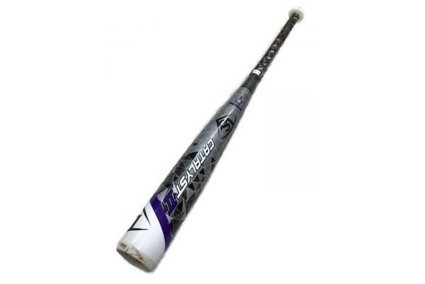 野球の軟式バット