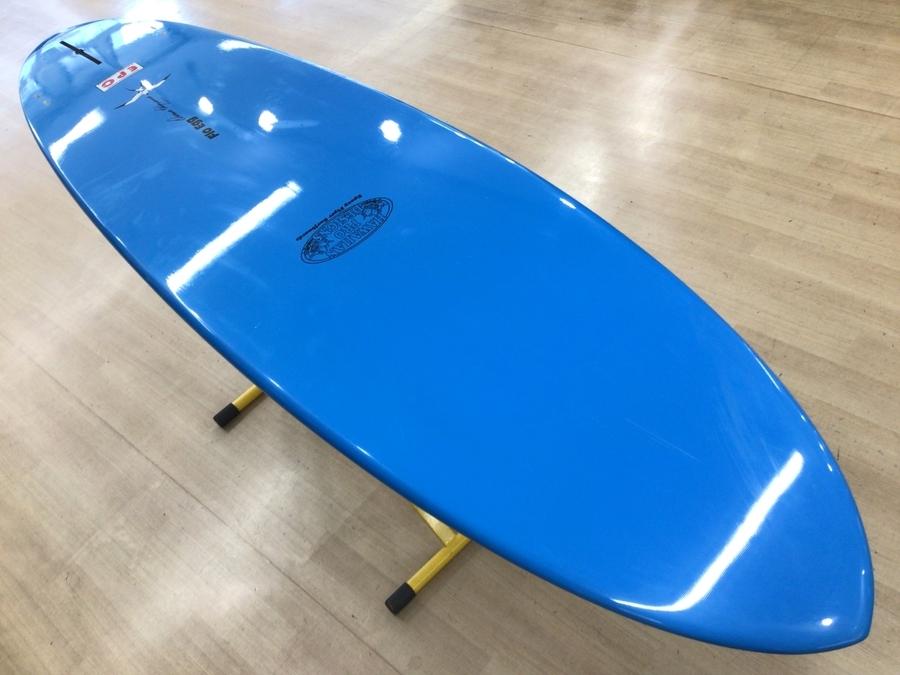 サーフィンのドナルドタカヤマ