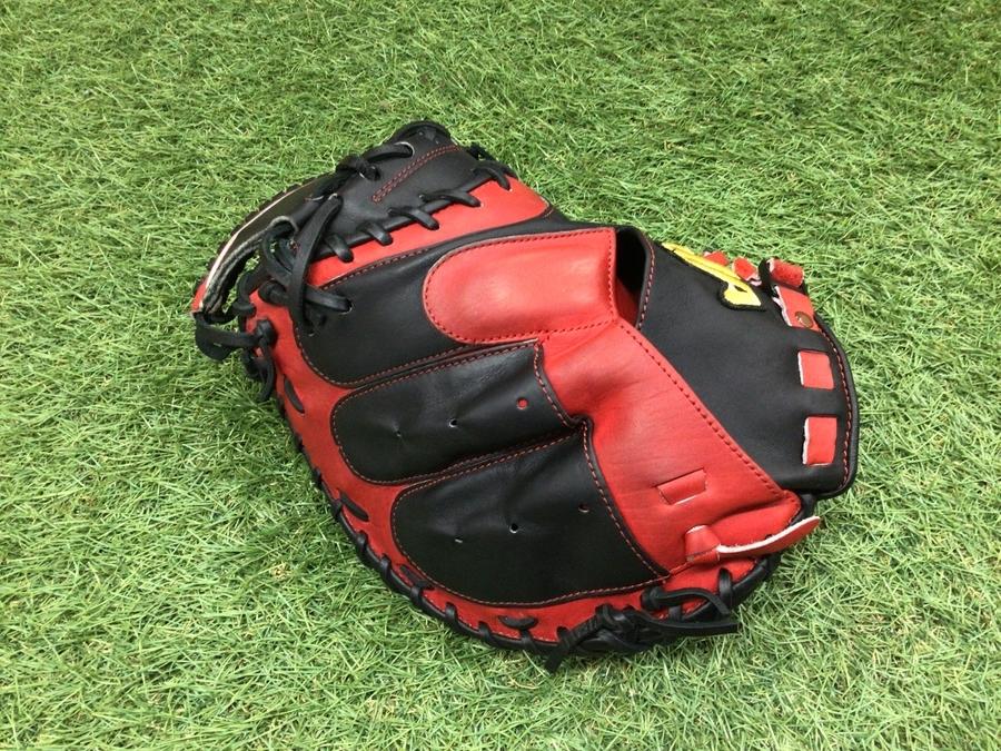 横浜 野球用品