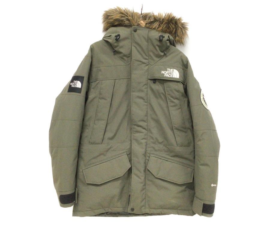 この冬必須のダウンジャケットを選ぶなら当店スタッフオススメのTHE NORTH FACE(ノースフェイス)から!