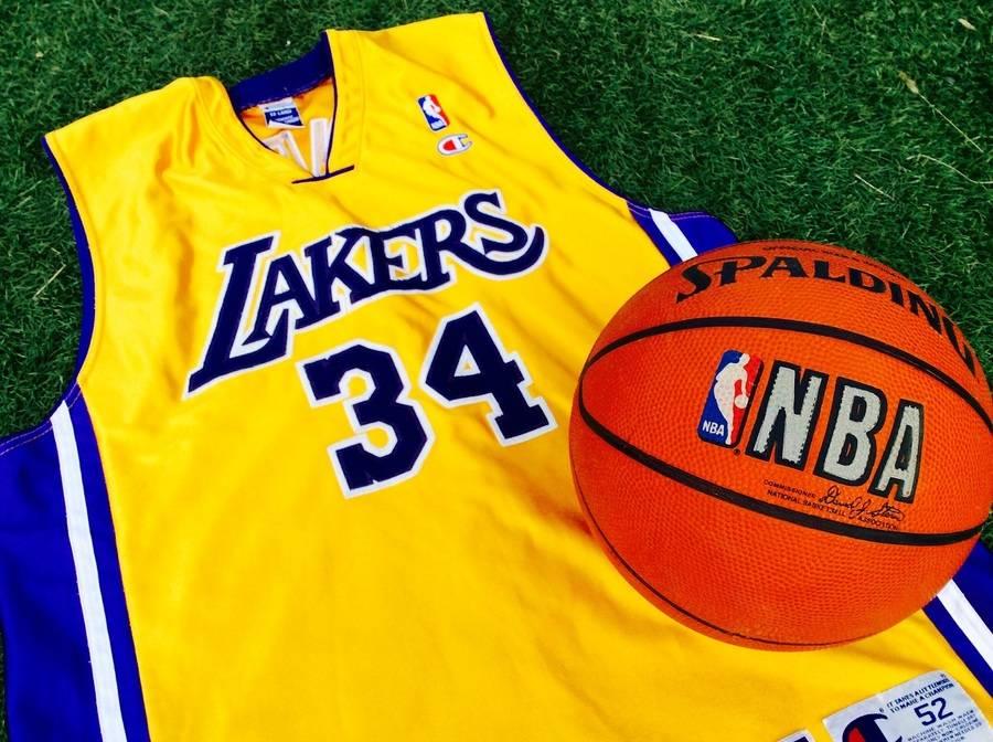 【TFスポーツ柏店】NBA開幕まで残り約2ヶ月!バスケットボール用品も取り扱っています!!【中古バスケットボール用品・中古ユニフォーム】