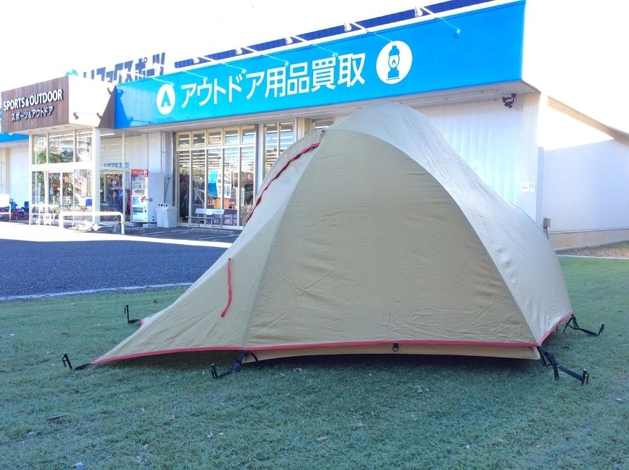 【美品】MOSSのOUTLOOK入荷速報!!!