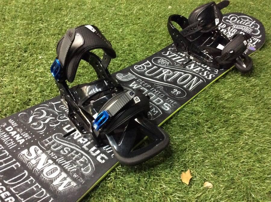 「シーズンスポーツの中古スキー用品 」