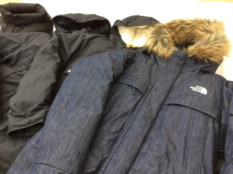 「人気メンズアウター特集のジャケット 」