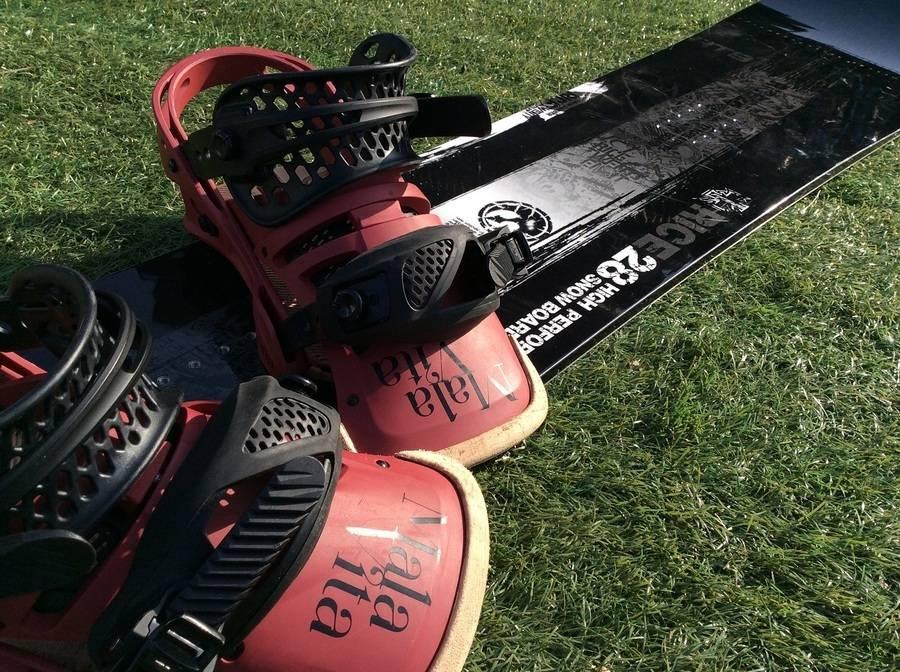 「流山 スノーボード用品の松戸 スノーボード用品 」