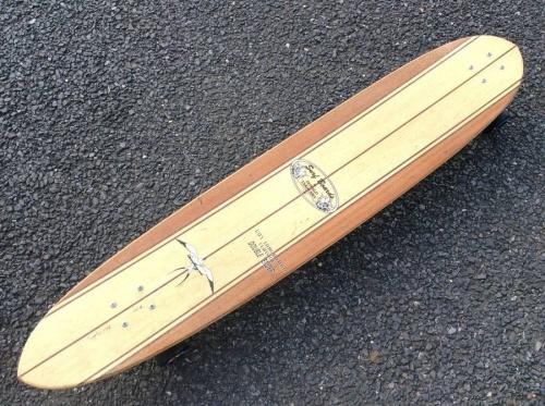 スケボの柏 スケートボード