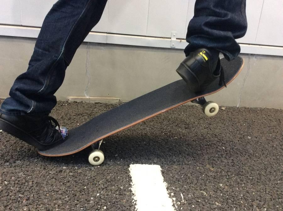 中古スケート用品の中古スノーボード用品