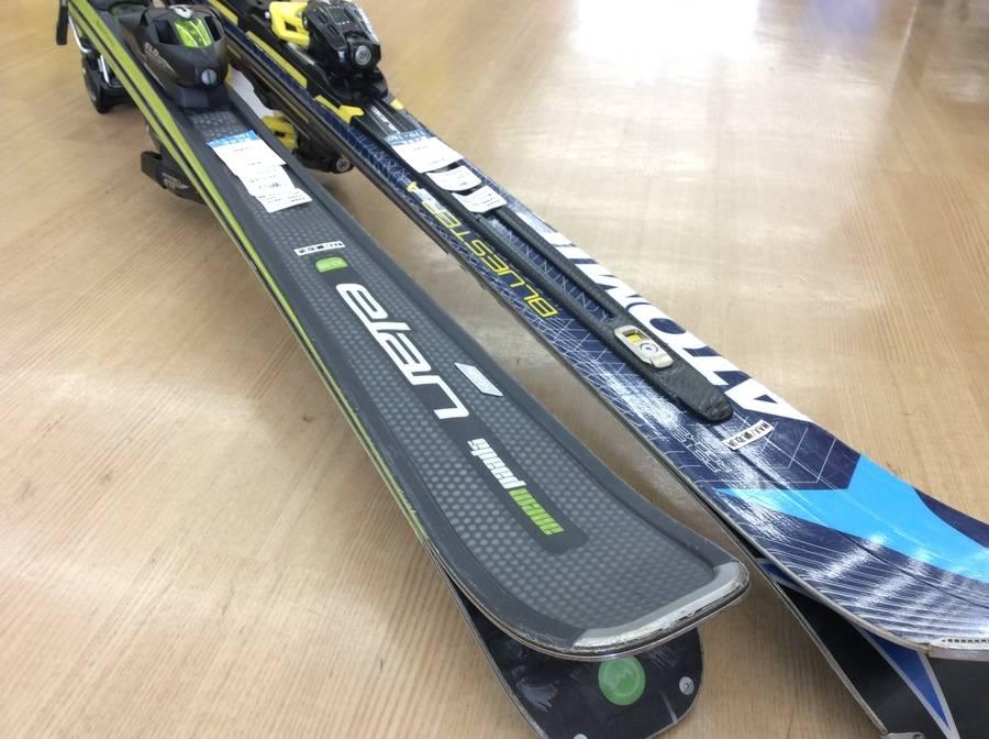 松戸 スノーボード用品の我孫子 スノーボード用品