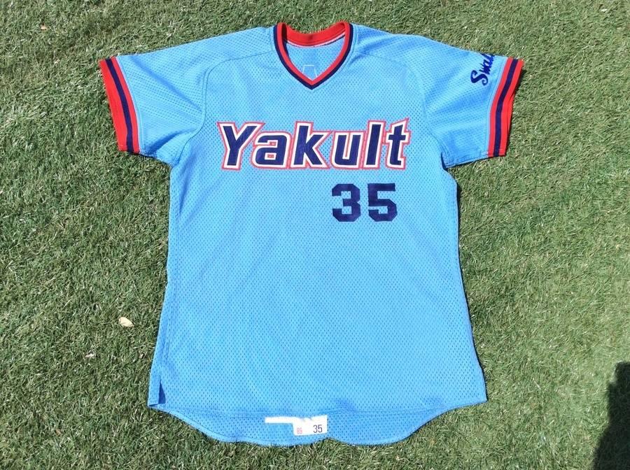 松戸 野球用品