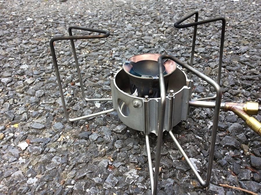 我孫子 キャンプ用品の松戸 キャンプ用品