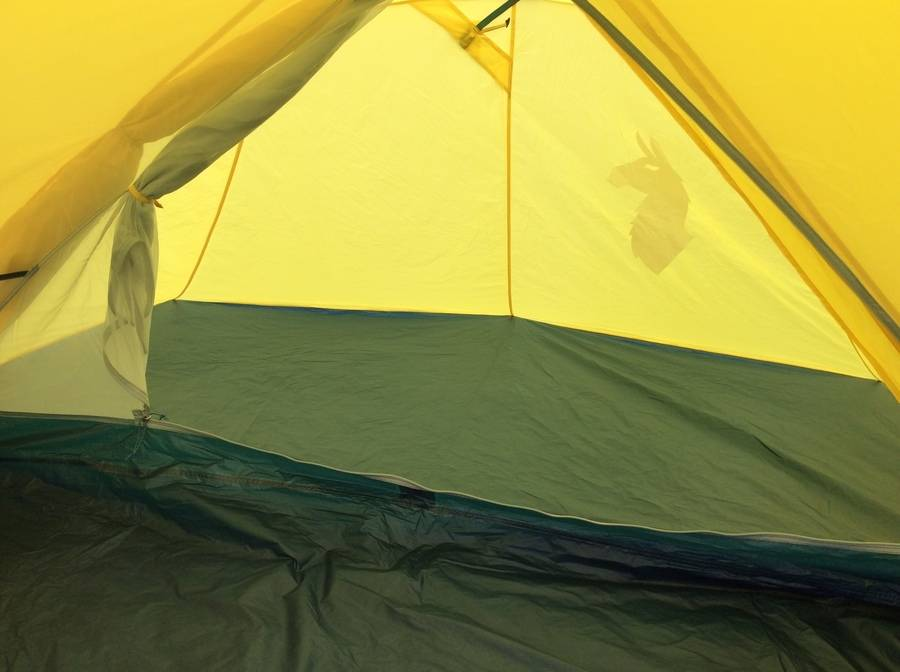 テントの松戸 キャンプ用品