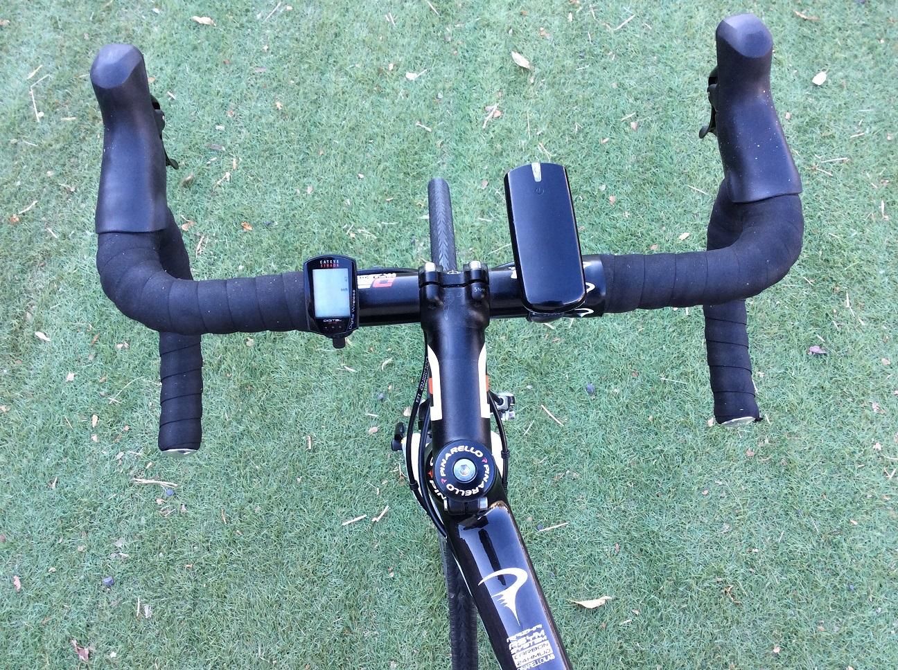 松戸 流山 自転車