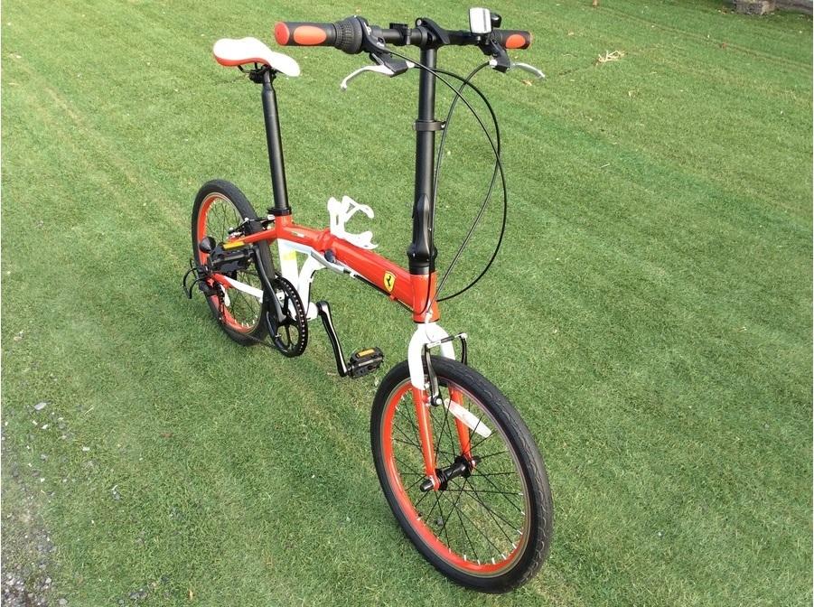 マウンテンバイクのスポーツ 松戸