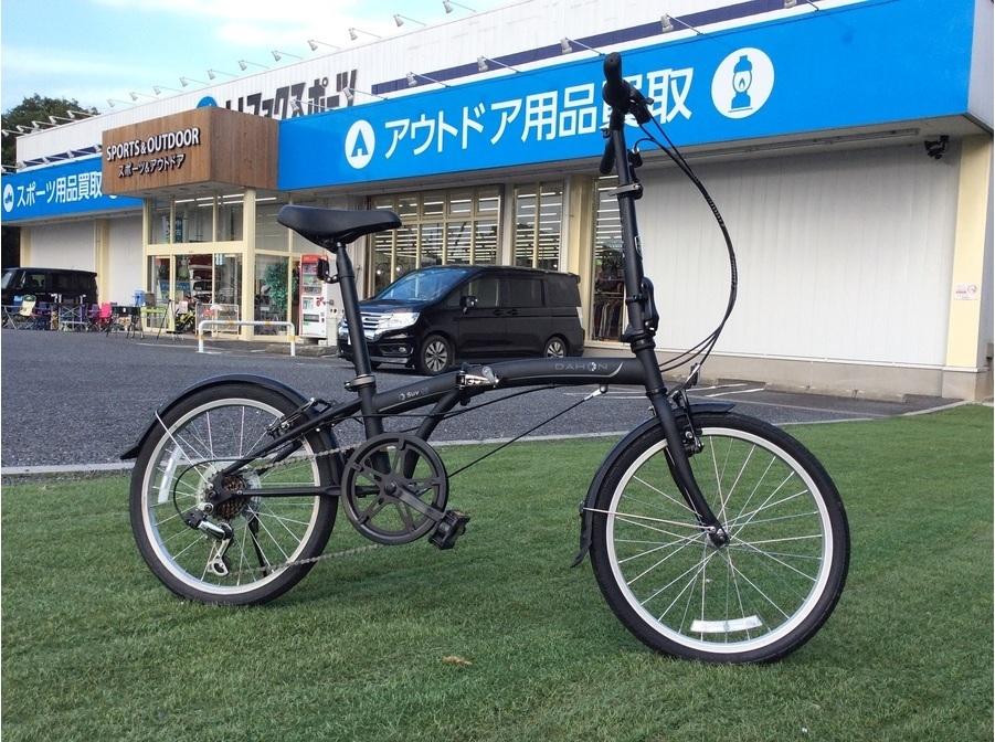 スポーツ 松戸のスポーツ 流山