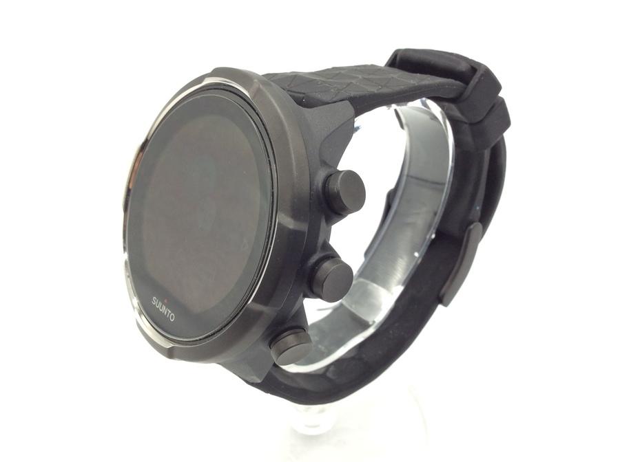 スントの腕時計